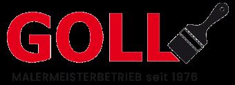 Goll Malermeisterbetrieb
